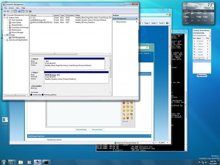 Problem formatting hard drive-diskformat.jpg