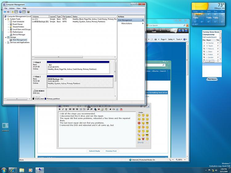 Problem formatting hard drive-diskstatus.jpg