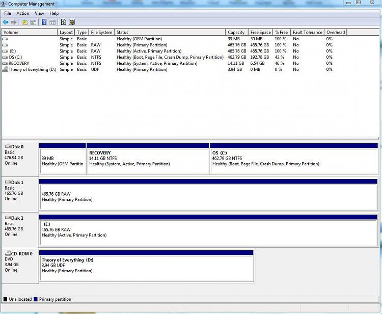 Unable to access or format external hard drives-disk-management-screenshot-2.jpg