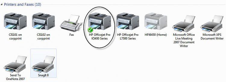 -printer.jpg