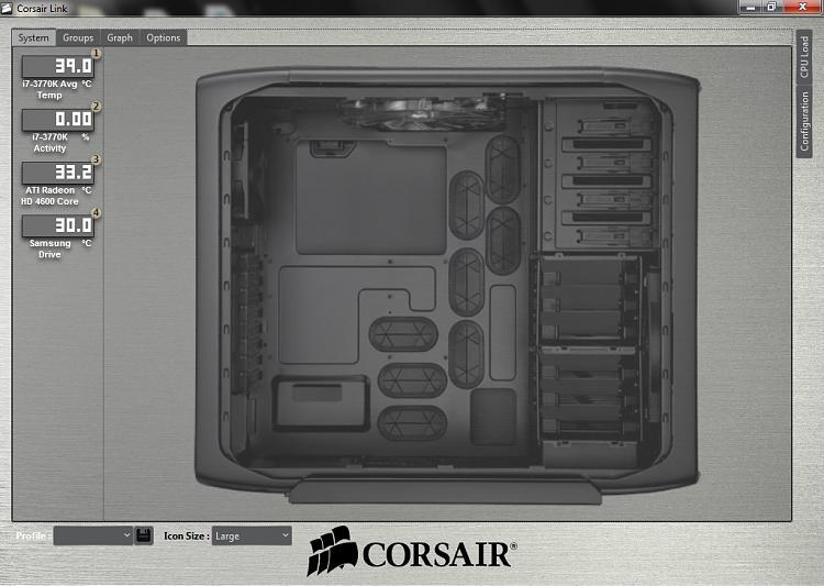 Corsair H80i Problems-dumbass-corsair.jpg