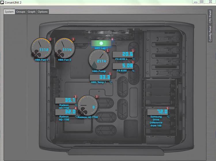 Corsair H80i Problems-cl2.jpg