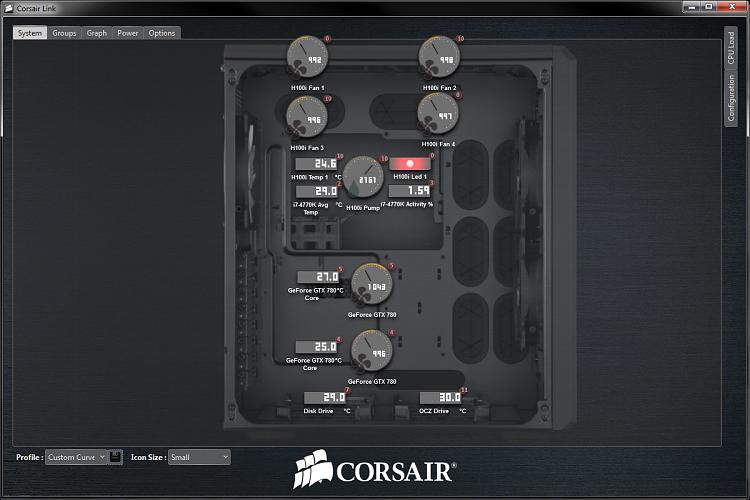 Corsair H80i Problems-corsair-link.jpg