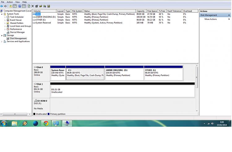 Xternal Hard Disk can't detect at my computer(Buffalo Ministation 1TB)-screenshots.png