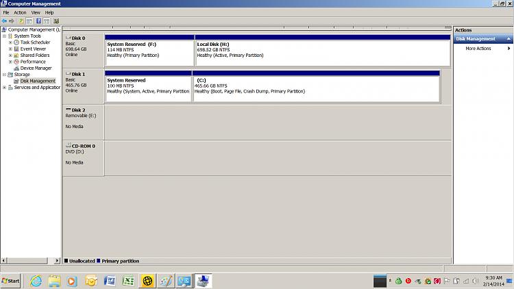 External Hard Drive no longer recognized-disk-management-bottom-half-screen-healthy-active.png