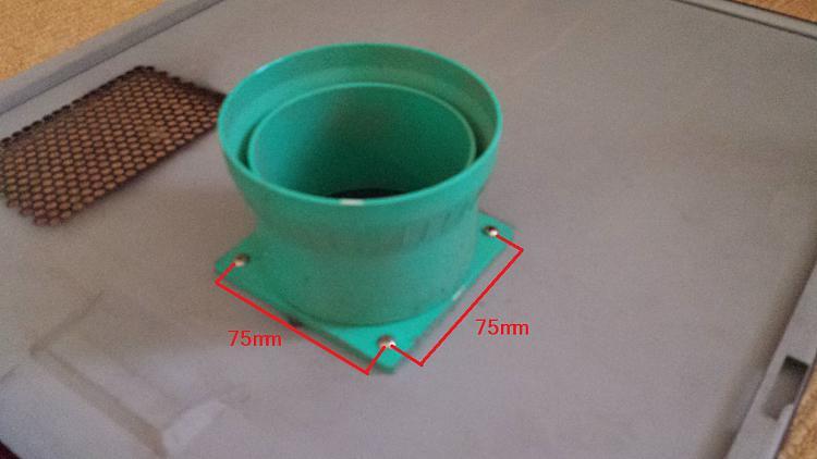 Fan/cooling arrangement-side-vent.jpg