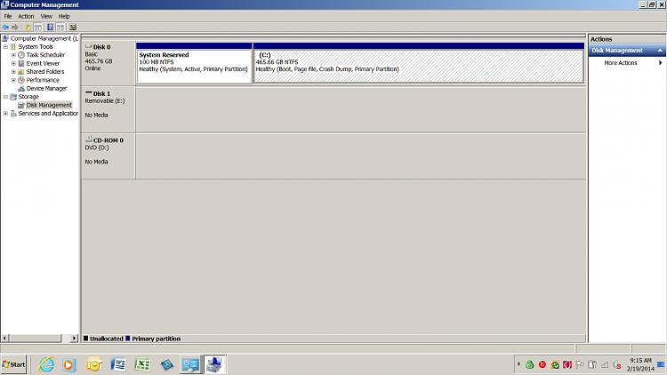 External Hard Drive no longer recognized-02-bottom-half-disk-management-no-external-disk-attached.png