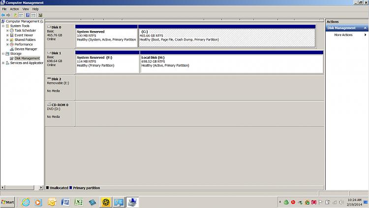 External Hard Drive no longer recognized-06-disk-management-bottom-half-screen-after-rebooting-external-screen-attached.png
