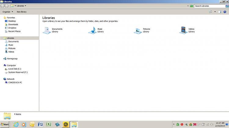 External Hard Drive no longer recognized-07-screen-shot-windows-explorer-after-booting-external-disk-attached.png