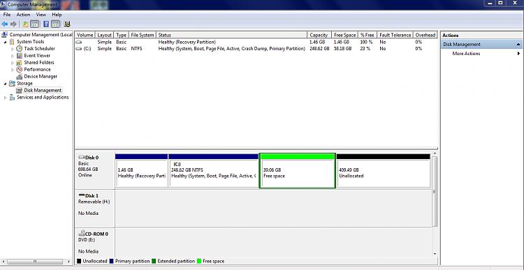 Can't delete partition.-disk-management-screenshot.png