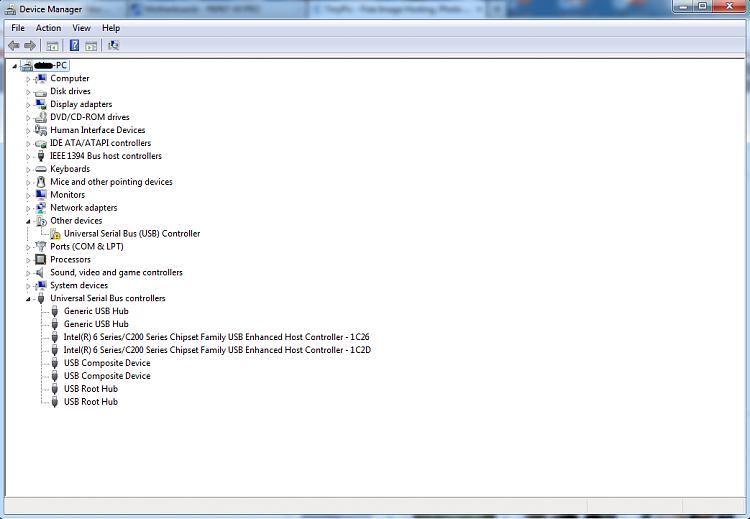 gigabyte etron usb 3.0 driver windows 7