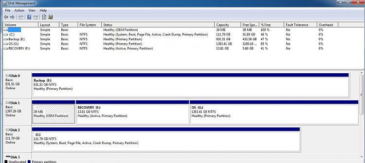 Repurpusing former boot drive as data drive-capture.jpg