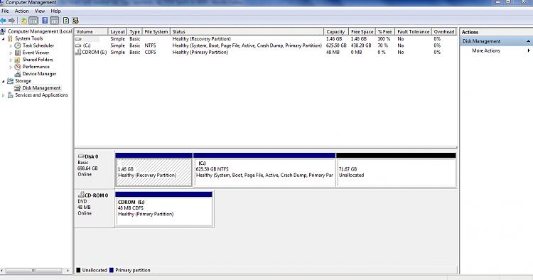Can't delete partition.-disk-management-screenshot-2.png