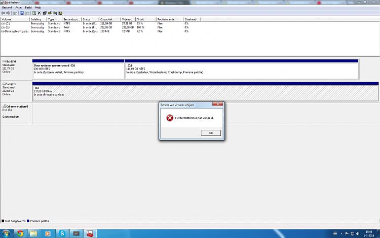 HDD wont save anything-naamloos.png