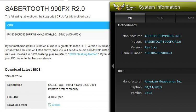 Installing new FX 8320 CPU-bios-capture.jpg