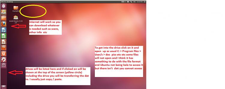 Lost my external hard drive again.-ubuntu-screen.png