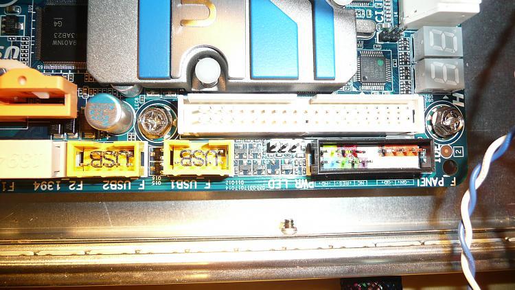 New rig won't POST!-p1010126.jpg