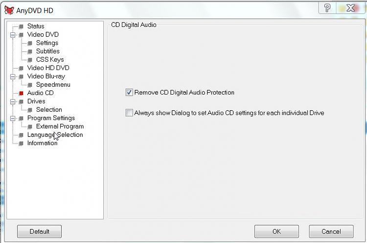 TSSTCorp CDDVD SH222BB not ripping cds properly-20-03-2014-21-38-12.jpg