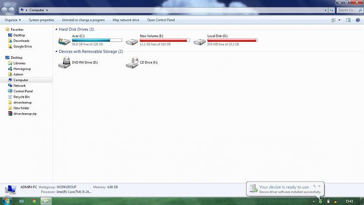 1TB WD external hard disk not initialized-1.jpg