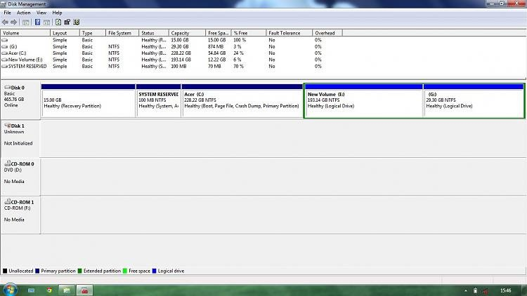 1TB WD external hard disk not initialized-2.jpg