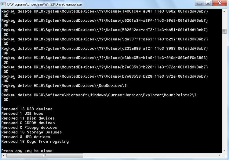 1TB WD external hard disk not initialized-25-03-2014-09-50-17.jpg