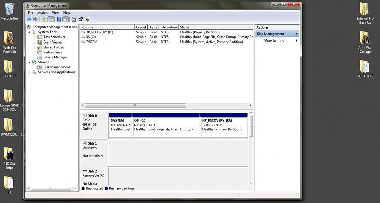 External HD Not Showing Up-exhdprob2.jpg