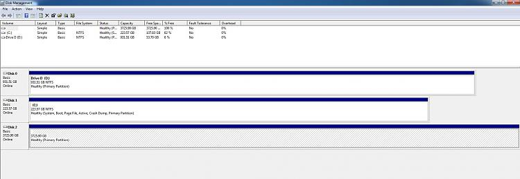 Drive G: intermittently disappears-dm-error-cde.jpg