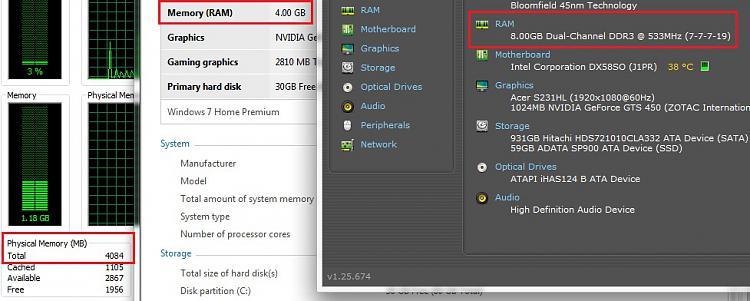 RAM stick unrecognized-wat.jpg