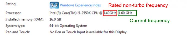 System properties - 2 CPU speeds shown?-cpu.png