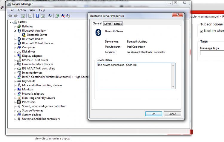 Lenovo G500 hardware scan errors-original.png