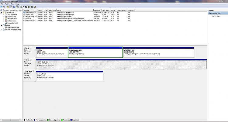 catastrophic hard drive problem-drivemanagement_screen.jpg