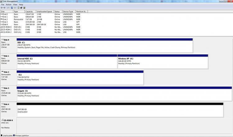 4TB HDD appears as 2tb-4tb-problem.jpg