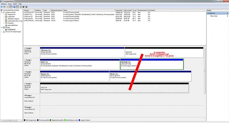 How to merge and expand hard drive-screenshot.jpg