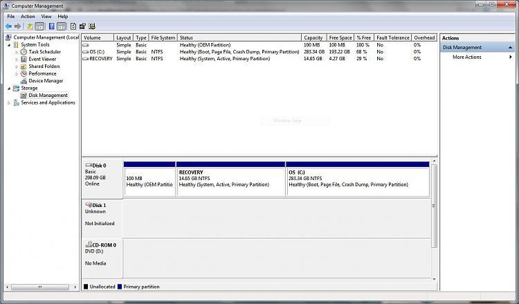 WD external hard drive not initialized.-capture.jpg