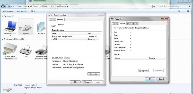 WD external hard drive not initialized.-capture2.jpg