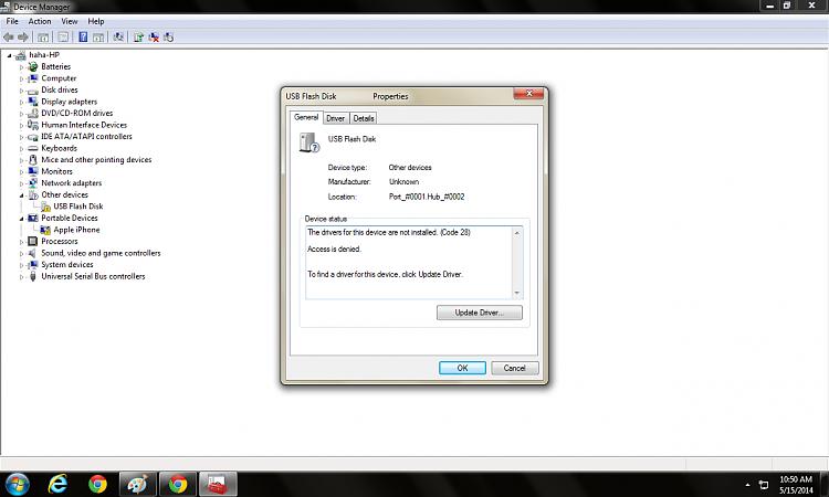 USB trouble-error-1.png