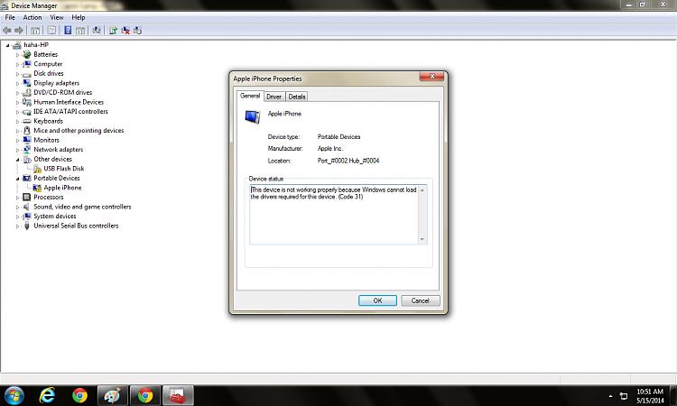 USB trouble-error-2.png