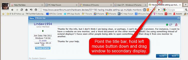 Having trouble setting up multiple monitors - Laptop + external monito-2014-05-19_01h19_04.png