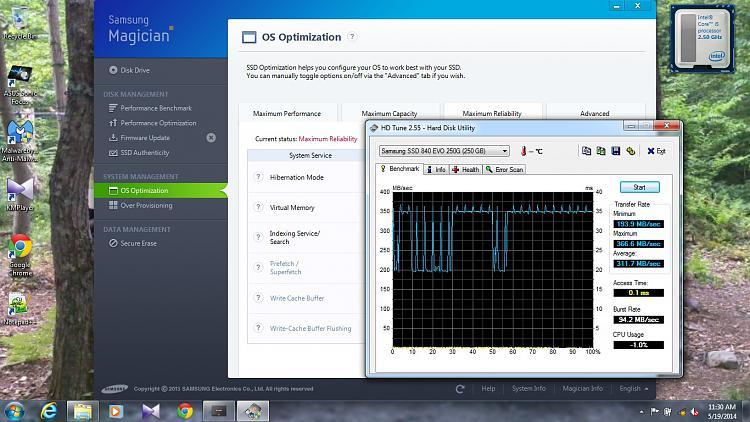 Show us your SSD performance 2-evo_hdtune_2.jpg