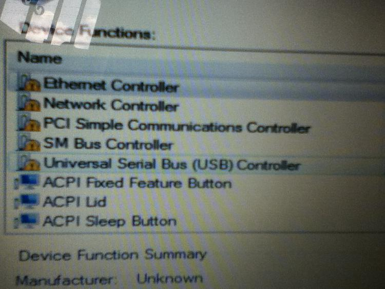 Internet Driver Problem After OS Installation-photo.jpg