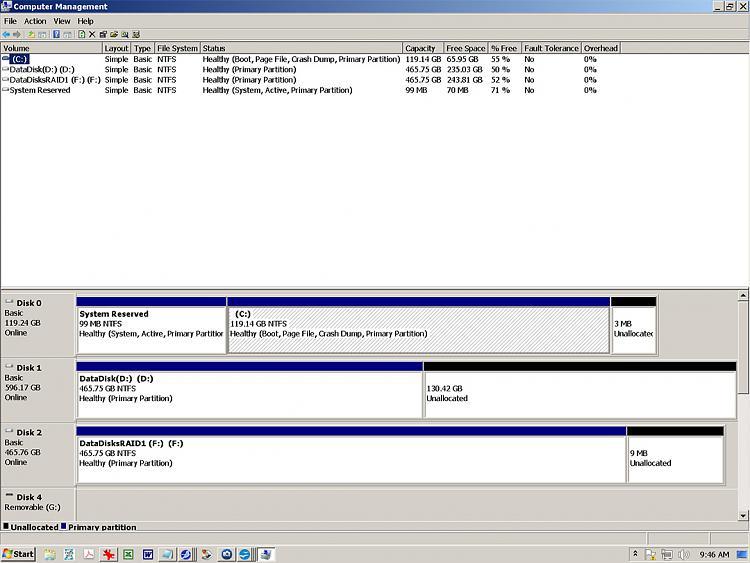 Disk Management Screen Change-diskmanagementscreen052214.jpg