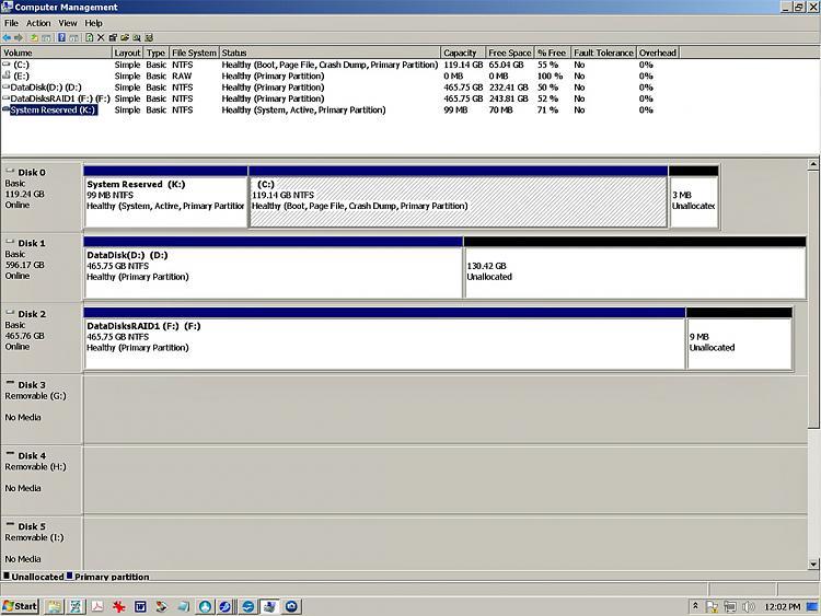 Disk Management Screen Change-diskmanagementscreen052414.jpg
