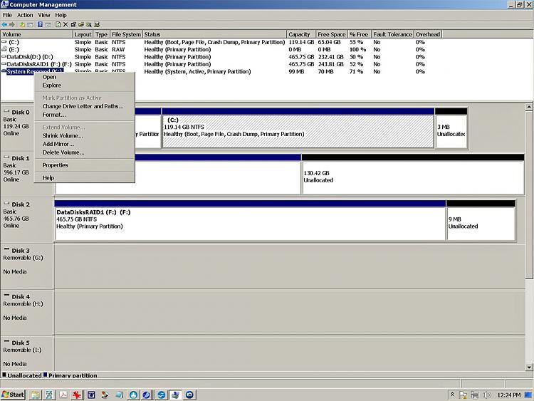Disk Management Screen Change-diskmanagementscreen052414_actions.jpg