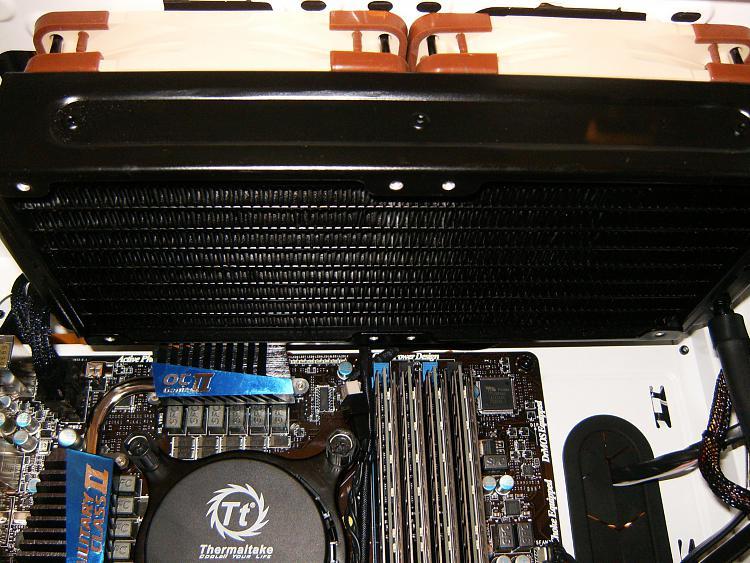 Advice on a Cooler-hpim2614.jpg