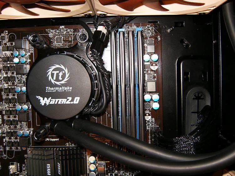 Advice on a Cooler-hpim2955.jpg