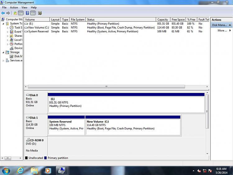 Problems Cloning Hard Drive On A Dell 755 Optiplex Dt-screenshot.jpg