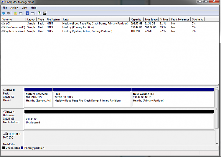 WD external hard drive suddenly not responding-dm.png