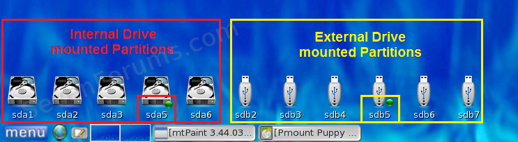 Desktop not working: I need my hard drive back!-3_mounteddrives.png