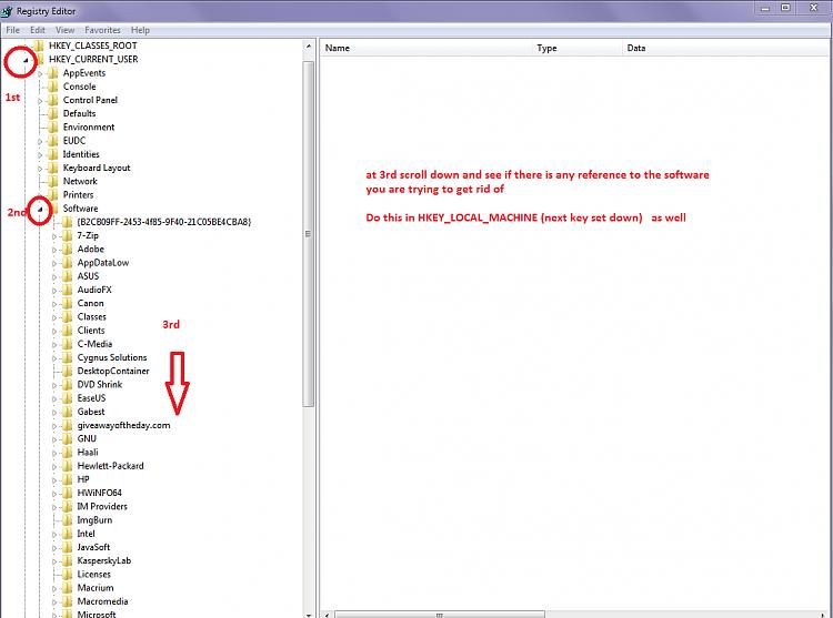 Windows Random Shut Downs - no error messages-reg-edit1.png