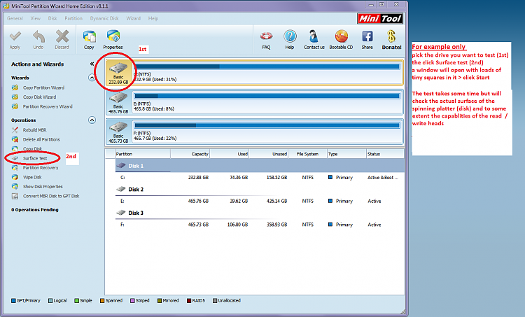 Windows Random Shut Downs - no error messages-mini-tool-surface.png